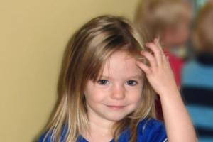 There will always be hope, say missing Madeleine McCann's parents nine years on