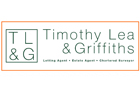 Timothy Lea & Griffiths - Evesham Sales
