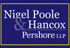 Nigel Poole and Hancox - Evesham