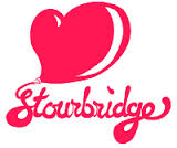 Love Stourbridge Fun Day