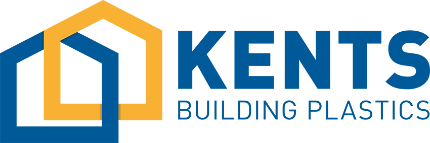 Kents Building Plastics