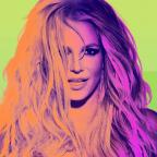Droitwich Advertiser: Britney Spears excited to be performing at Apple Music Festival