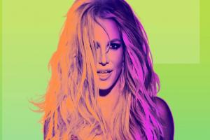 Britney Spears excited to be performing at Apple Music Festival