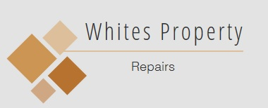 WHITE'S PROPERTY REPAIRS