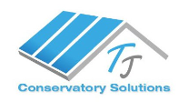 T J Conservatory Solutions