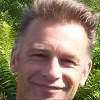Droitwich Advertiser: Springwatch host Chris Packham cleared by BBC Trust over hunting remarks