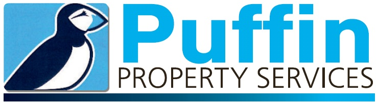 Puffin Property Services