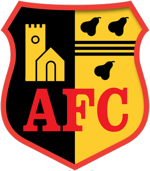 Alvechurch happy with a goalless point at promotion rivals