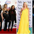 Droitwich Advertiser: Little Mix, Kylie and The Weeknd will perform at the X Factor final - but did the Spice Girls pull out of a duet?
