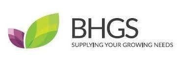 BHGS LIMITED