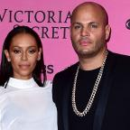 Droitwich Advertiser: Mel B says beatings and abuse coincided with career success