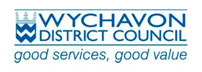 Wychavon District Council.