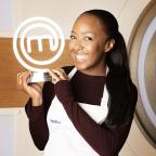 Droitwich Advertiser: Angellica Bell crowned the winner of Celebrity MasterChef (BBC/PA)