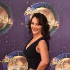 Droitwich Advertiser: Shirley Ballas at the launch of Strictly Come Dancing 2017 at Broadcasting House in London.