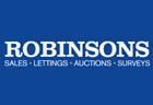 Robinsons Chartered Surveyors - Middlesbrough