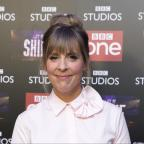 Droitwich Advertiser: Mel Giedroyc (Isabel Infantes/PA)