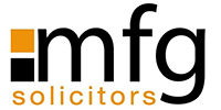 Droitwich Advertiser: mfg Solicitors