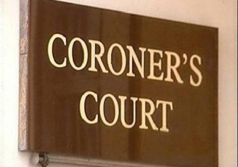 Self-harming girl was told she did not have mental health disorder, inquest told